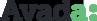 Avada Cryptocurrency Logo